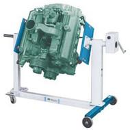 Engine stand OTC1735