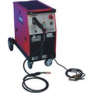 FP-260 MIG/Flux Welding System 1444-0312