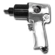 1/2in. Super Duty Impact Wrench, FP744