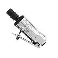 Mini Air Die Grinder, CP876