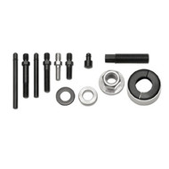 Power Steering Puller and Installer Set