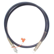hydraulic hose, porta power hose, 6 ft hydraulic hose