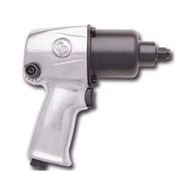 1/2 in Heavy Duty Impact Wrench, CP7733