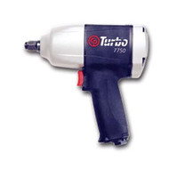 1/2in. Drive CP Turbo Impact Wrench, CP7750