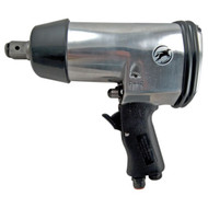 "3/4"" Impact Wrench – Soft Grip AT-261SG"