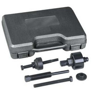 Power Steering Pump Pulley Service Set