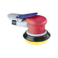 3 in  Dynorbital-Spirit Random Orbital Sander (Non-Vac) - Orbit Dia. : 3/8 in