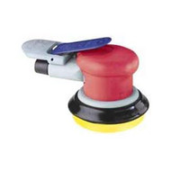 3-1/2in. Dynorbital-spirit random orbital sander 3/8 in.
