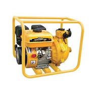 1.5 in  Gasoline Water Pump