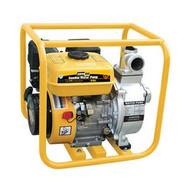 2 in  Gasoline Water Pump-1 GP20CX
