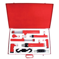 7pc Hydraulic Ram Kit 80499