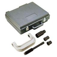 Brake Anchor Pin and Bushing Service Set OTC5038