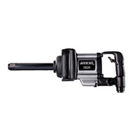 1in Dr. Light Duty Composite Impact Wrench AIR1820