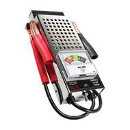 Battery Load Tester OTC3180