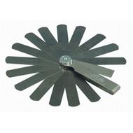 Standard Feeler Gauge (LIS67950)