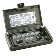 Noid Lite/IAC Test Kit