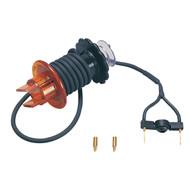 Universal Noid Light LIS27800
