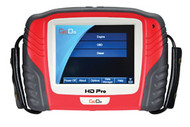 CanDo International HD Proline Scan Tool