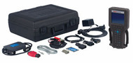 Bosch DiagnosticsTech 2 Deluxe Kit