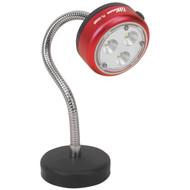 Ullman Flexible Magnetic SMD LED Work Light (FL-3SMD)