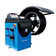 Computer Wheel Balancer WB-11
