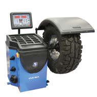 Computer Wheel Balancer WB-41