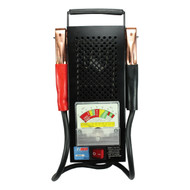 EZ Red Battery Load Tester B1100