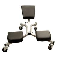 Knee Saver Work Seat KEY78033