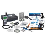 2013 Tire Pressure Monitor (TPMS) Master Kit (OTC3833M13)