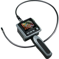 Whistler Professional Wireless Inspection Camera