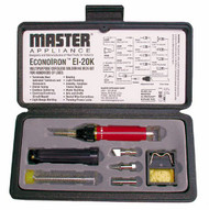Master Appliance Heat Tool Kit MASEI20K