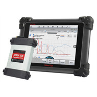 MaxiSYS® Pro Complete Diagnostic System