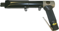 Taylor T-7602 Extra Heavy Duty Needle Scaler