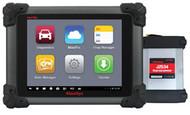 Autel MaxiSys® Pro Complete Diagnostic System AUL-MS908P