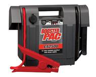 Booster Pac® 900 Peak Amp 12V Jump Starter