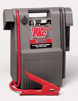 Truck Pac™ 3000 Peak Amp 12 Jump Starter
