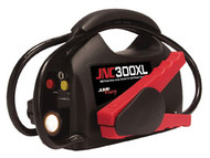 JUMP-N-CARRY, 900AMP, 12V, Ultra-Portable Jump Starter