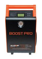 Boost Pro 12/24 Lithium Jump Starter CAL-570