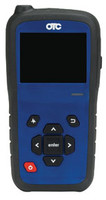 OTC Tools & Equipment OBD II TPMS Tool with Activation, Diagnostic, and Relearn Capabilities