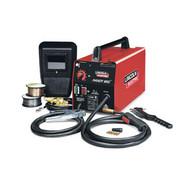 Lincoln Electric Handy MIG Welder K4084-1