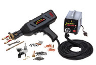 H & S Autoshot Dual Spotter Deluxe Kit