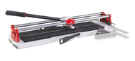 RUBI Speed-92 Magnet  Tile Saw with Case 14990