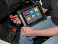 MaxiSYS® Complete Diagnostic System