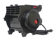 ATD-40300 300 CFM Pro Air Blower