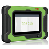 "ADS 325 Diagnostic Scan Tool with 7"" Display"