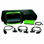 Bosch 3824 Diagnostics System