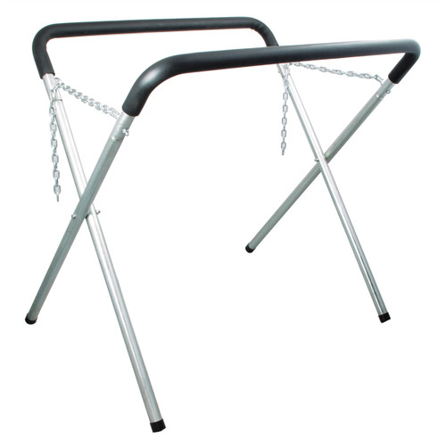 Extra Heavy Duty Portable Work Stand