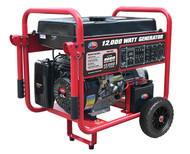 12000W Gasoline Generator
