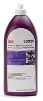 32 fl oz of Perfect-It™ 1-Step Finishing Material, 6/Case 3M-33039