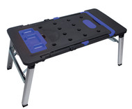 7-in-1 Workbench AST-55670